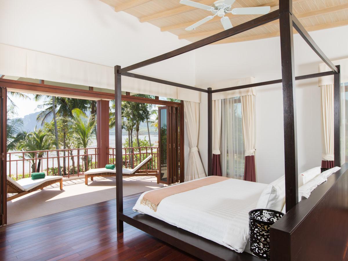 amatapura beach villa krabi thailand firma krabi riviera company ltd herr christian burmester. Black Bedroom Furniture Sets. Home Design Ideas