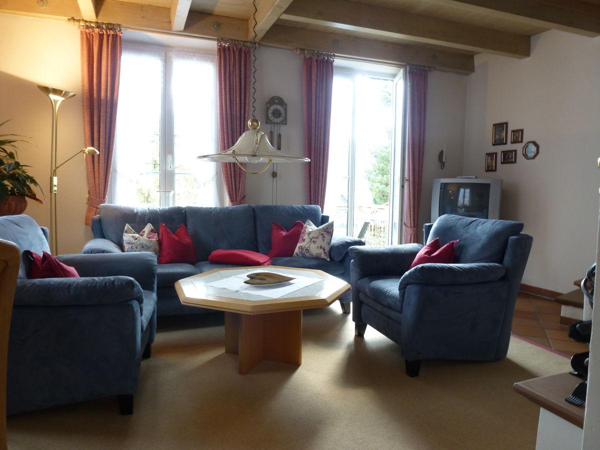ferienwohnung ogger nr 5 oberstdorf oberallg u firma ferienwohnungen ogger familie franz. Black Bedroom Furniture Sets. Home Design Ideas