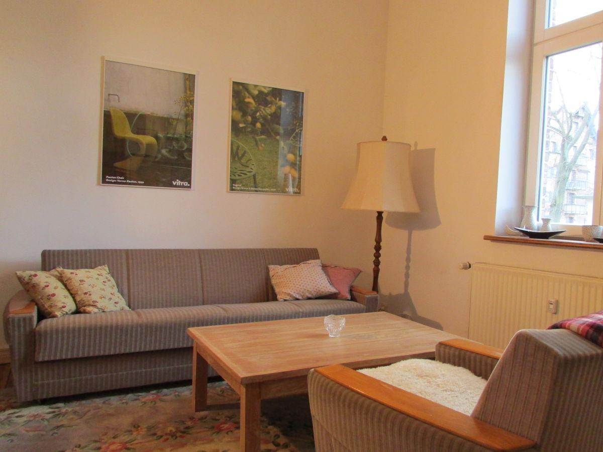 ferienwohnung am stadthafen neustrelitz mecklenburgische seenplatte m ritz familie sonne sonne. Black Bedroom Furniture Sets. Home Design Ideas