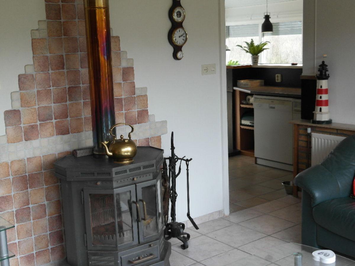 ferienhaus de jager niederlande nord holland. Black Bedroom Furniture Sets. Home Design Ideas