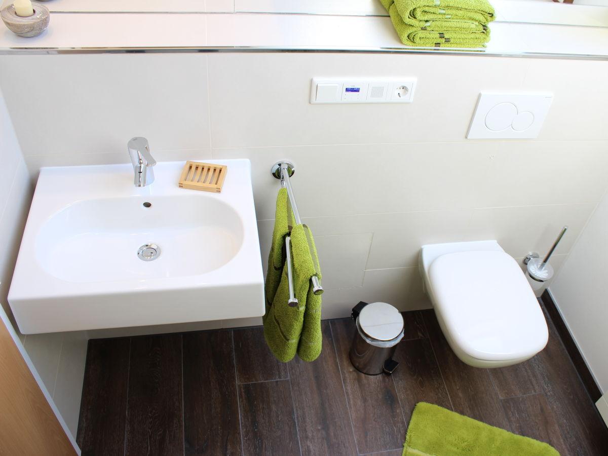 ferienwohnung sassendorf hellweg bad sassendorf soest m hnesee frau bettina wawrik. Black Bedroom Furniture Sets. Home Design Ideas