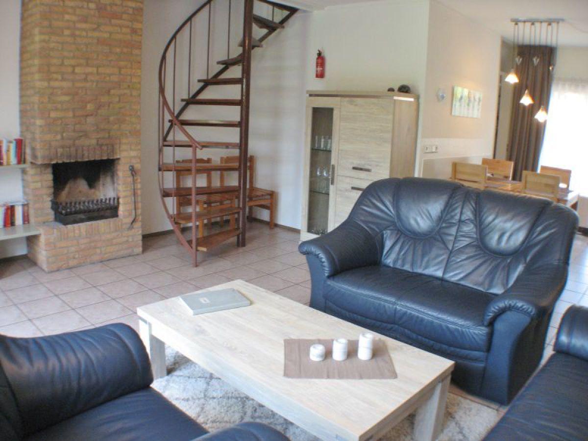 ferienhaus et huesje zeeland cadzand bad firma. Black Bedroom Furniture Sets. Home Design Ideas