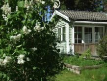 Holiday house Holmsvik