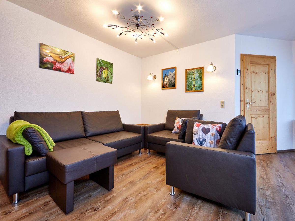 ferienwohnung haas mittenwald alpenwelt karwendel werdenfelser land firma ferienwohnung. Black Bedroom Furniture Sets. Home Design Ideas