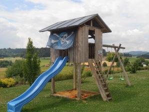 Ferienwohnung Schedlbauer