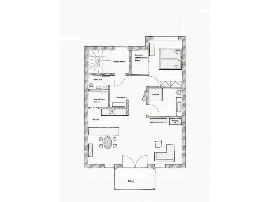 ferienwohnung sterntaler suite ahrtal firma sterntaler. Black Bedroom Furniture Sets. Home Design Ideas