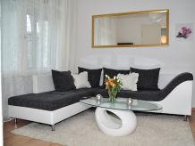 Ferienwohnung Villa Rheinblick