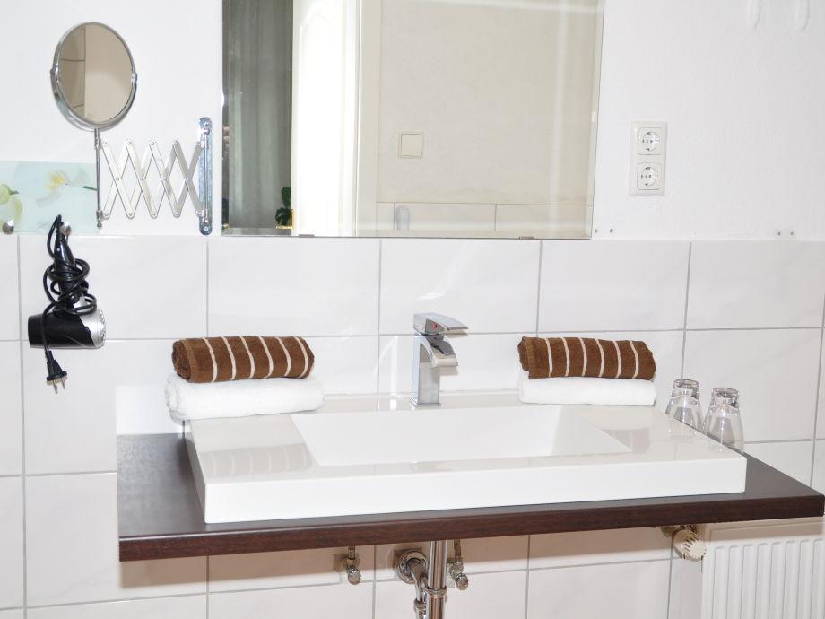 ferienwohnung villa rheinblick mittelrheintal rheinland pfalz deutschland frau suzan b. Black Bedroom Furniture Sets. Home Design Ideas