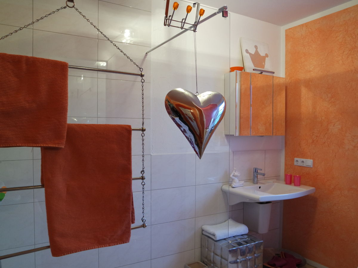 ferienwohnung la maisonannette pirmasens frau annette matheis. Black Bedroom Furniture Sets. Home Design Ideas
