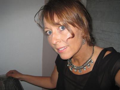 Ihr Gastgeber Annette Matheis