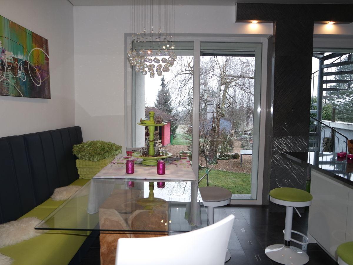 ferienwohnung la maisonannette pf lzerwald frau annette. Black Bedroom Furniture Sets. Home Design Ideas