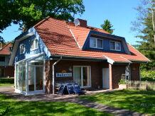 Ferienhaus Bullerbü 1