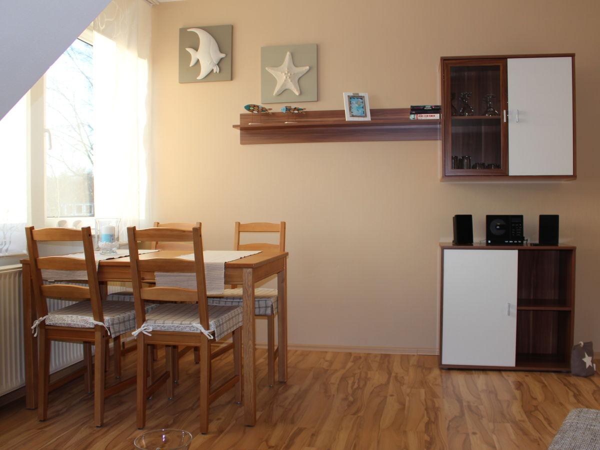 ferienwohnung l tte krabbe hooksiel firma home affairs vermietungsservice frau cornelia sa. Black Bedroom Furniture Sets. Home Design Ideas
