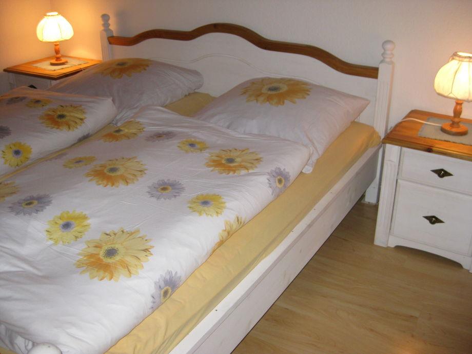 ferienwohnung strandl per schlei ostsee schwansen. Black Bedroom Furniture Sets. Home Design Ideas
