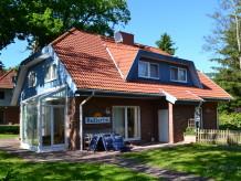 Ferienhaus Bullerbü 2