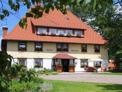 Meierhof