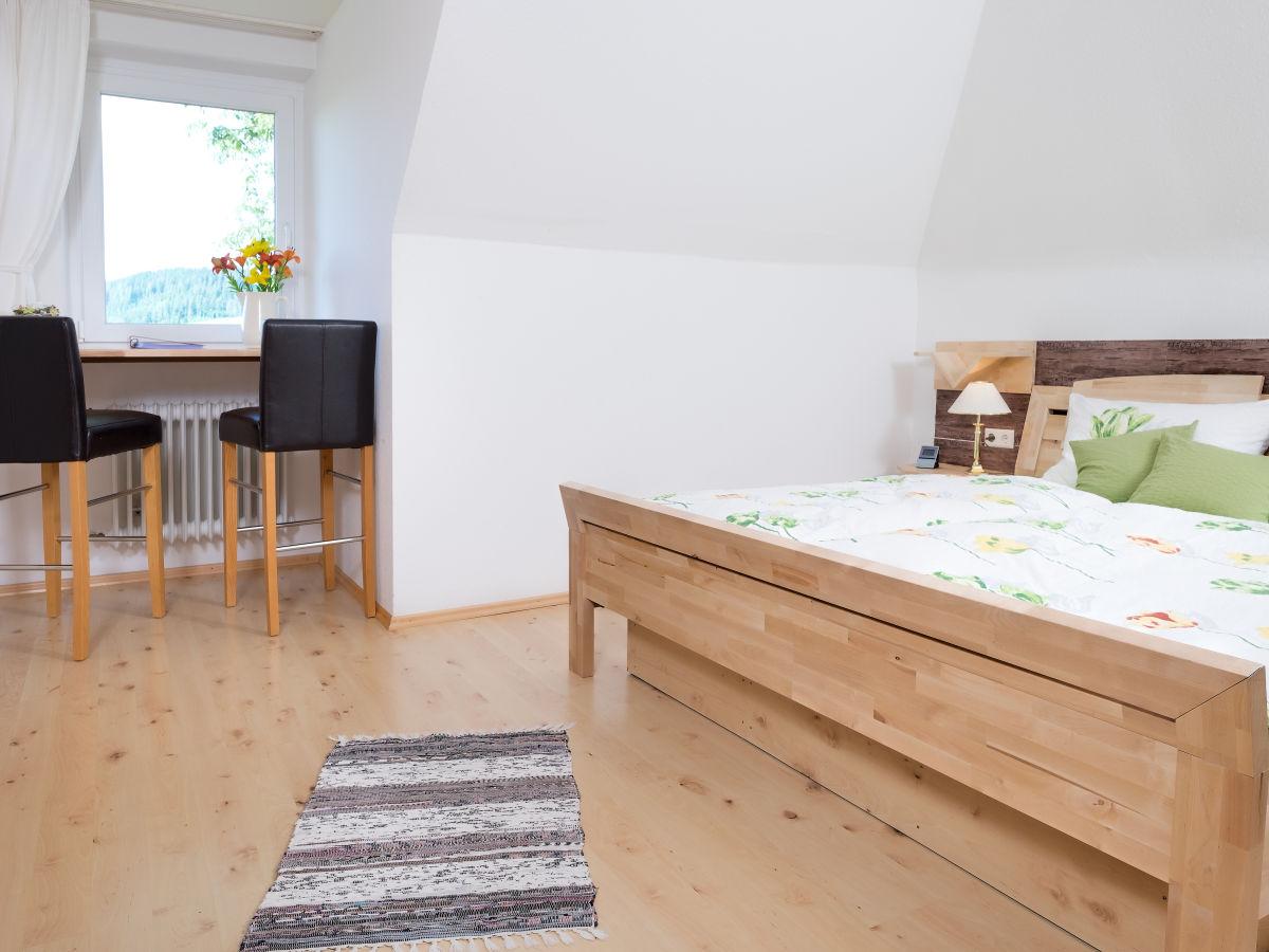 ferienwohnung meierhof hochschwarzwald herr karl schw r. Black Bedroom Furniture Sets. Home Design Ideas