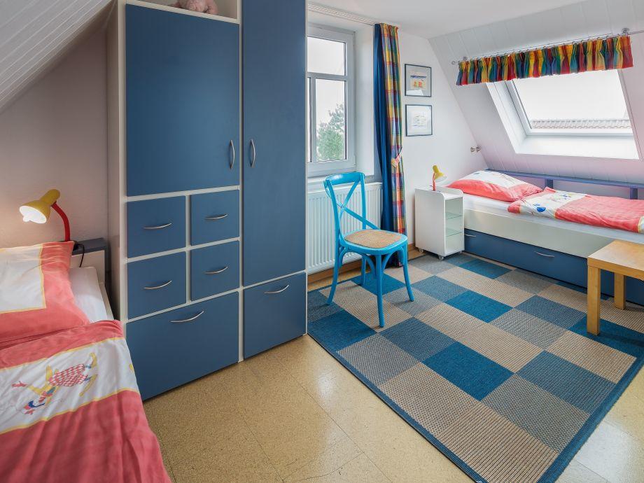 ferienwohnung m wennest s dwesth rn 9c norderney frau ursula bombeck. Black Bedroom Furniture Sets. Home Design Ideas