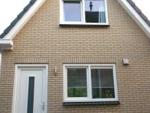 Ferienhaus Bosweg 10A