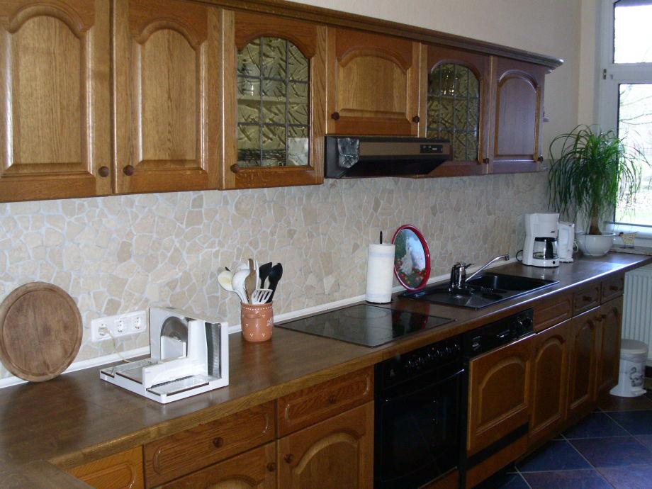 ferienhaus mahrenholz s dheide frau petra claus. Black Bedroom Furniture Sets. Home Design Ideas