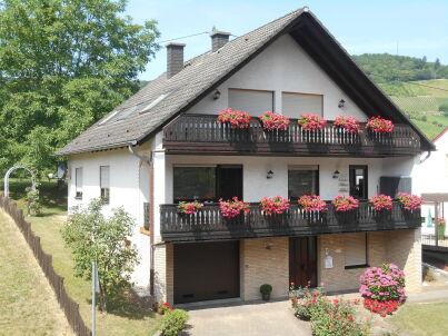 Haus Magdalena Vicca