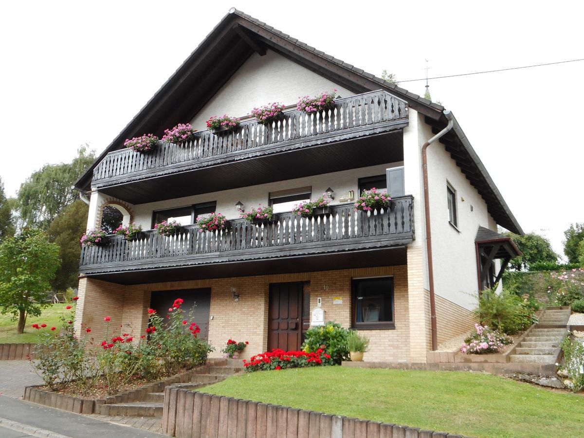 Holiday apartment haus magdalena vicca ms magda vicca for Apartment haus