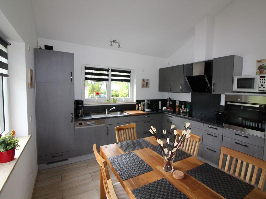 ferienhaus lenz eifel vulkaneifel familie hans j rgen und claudia lenz. Black Bedroom Furniture Sets. Home Design Ideas