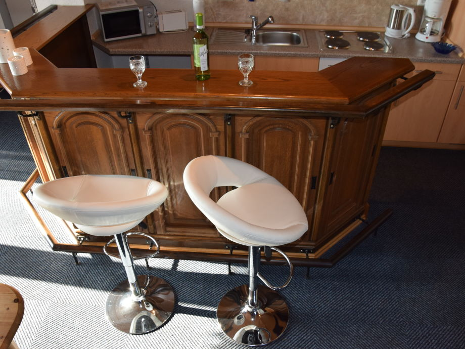 ferienwohnung baltrum im haus nordseeinseln ostfriesland frau tanja sanders. Black Bedroom Furniture Sets. Home Design Ideas