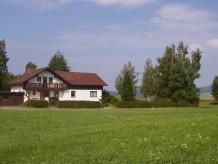 Ferienwohnung Am Weissenstaedter See