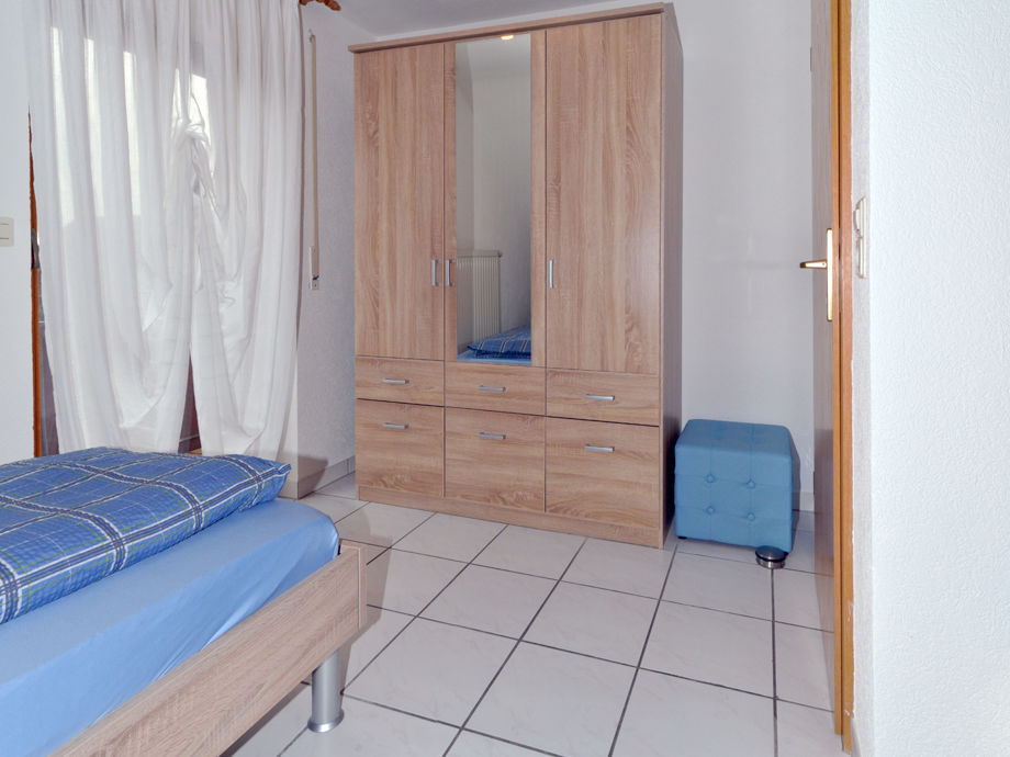 ferienwohnung s ntisblick bodensee frau jutta menner. Black Bedroom Furniture Sets. Home Design Ideas