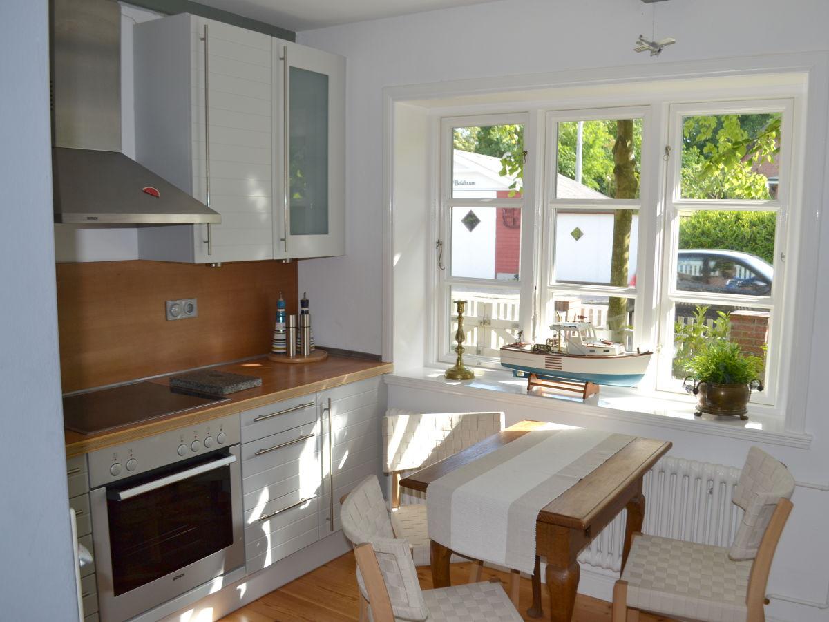 ferienhaus k ptn freund f hr firma ok vermietung frau elfrun alterhoff. Black Bedroom Furniture Sets. Home Design Ideas