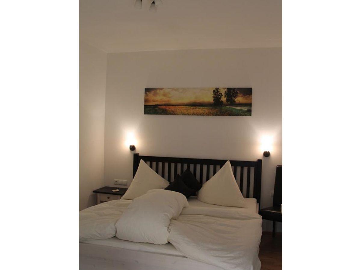 Ferienwohnung ausgleich tirol frau sandra krabichler for Bett mit couch