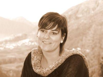 Ihr Gastgeber Sandra Krabichler