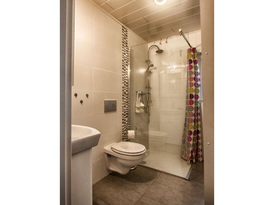 ferienhaus mei dehamm frankenwald herr marion lang. Black Bedroom Furniture Sets. Home Design Ideas