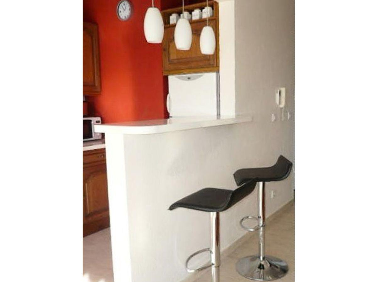 apartment in der pool residence le mont joyeux c te d 39 azur antibes firma myrivieraferien. Black Bedroom Furniture Sets. Home Design Ideas