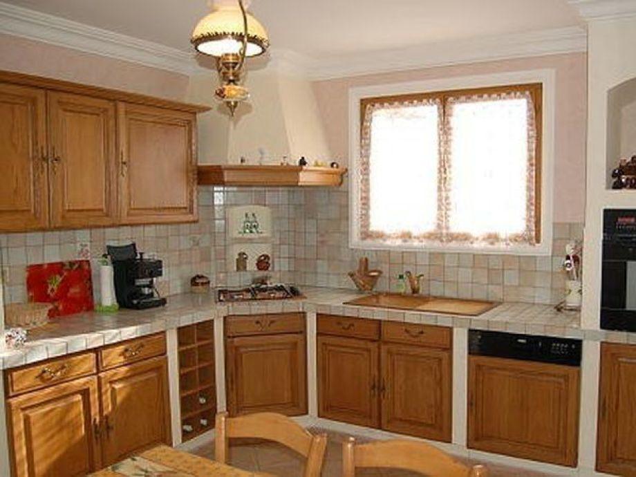 provenzalische villa in aups provence aups firma myrivieraferien frau emmanuelle. Black Bedroom Furniture Sets. Home Design Ideas