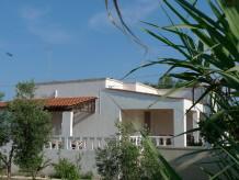Ferienhaus Casa Gigi