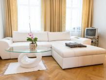 Apartment Gabriele´s Apartment