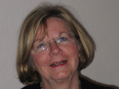 Ihr Gastgeber Claudia Fuchs