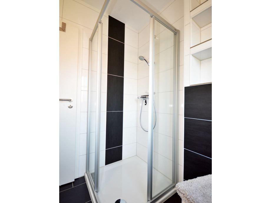 ferienwohnung seekiste ostfriesland frau birgit herzog. Black Bedroom Furniture Sets. Home Design Ideas