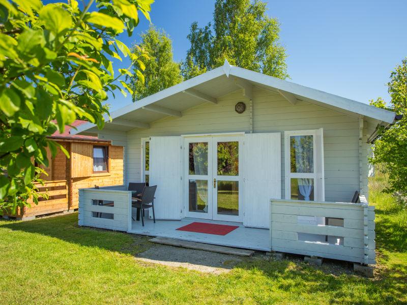 Ferienhaus für 4 Personen  Amber