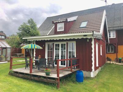 Schwedenhof Hotell Vimmerby
