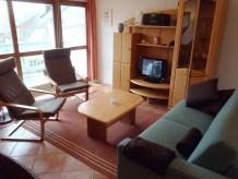 Ferienwohnung 1070011 Fischerhaus Sellin im Ferienpark Seedorf