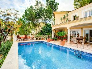 Villa Romantic - Paguera