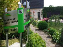 """Ferienhaus """"Augustusburg"""""""