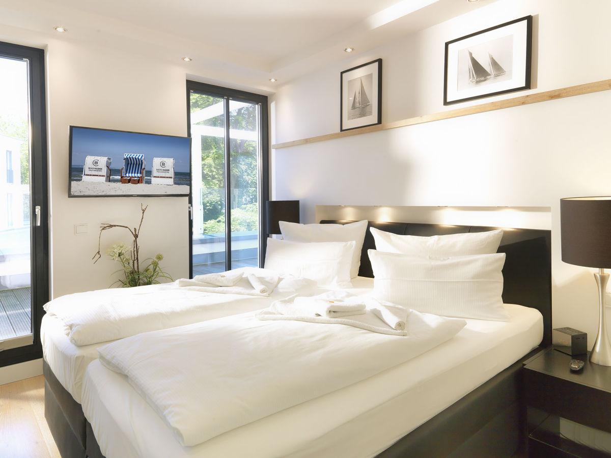 ferienwohnung baltic cloud in der villa augustine mecklenburg vorpommern r gen ostseebad binz. Black Bedroom Furniture Sets. Home Design Ideas