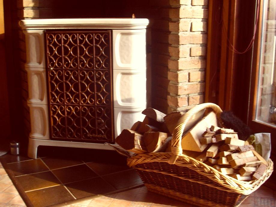 ferienhaus fehrs nordsee frau heidi fehrs. Black Bedroom Furniture Sets. Home Design Ideas