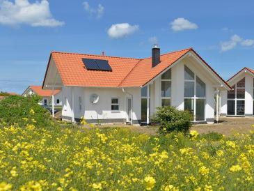 """Villa """"Adlerhorst"""""""
