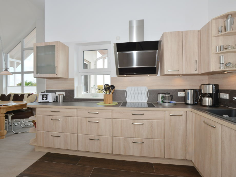 villa adlerhorst insel r gen ostsee n he hiddensee. Black Bedroom Furniture Sets. Home Design Ideas