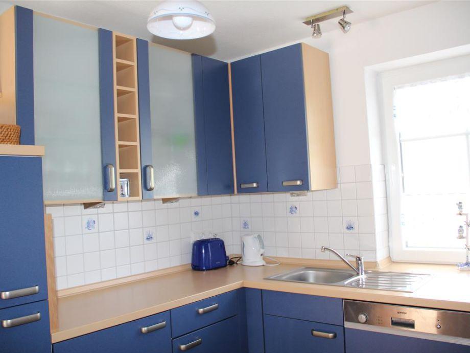 ferienhaus sielhuus greetsiel firma gerriet arends vermietung und. Black Bedroom Furniture Sets. Home Design Ideas